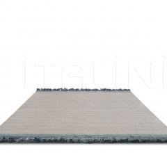ATLAS 001 rug
