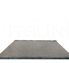 BABYLON 001 rug