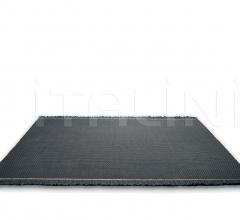 KNOT 001 rug