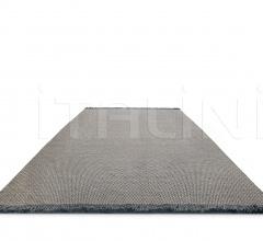 BABYLON 002 rug