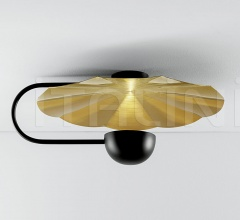 RR/30/W1L/BRB (ceiling mounted)