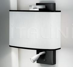 GU/5/W1/LED
