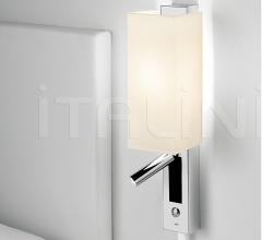 LED/5/2/USB/C