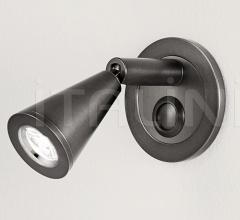 LED/4750/BB