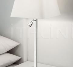 PJ/9/TL/LED/C