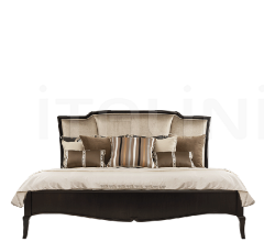 n0302 letto