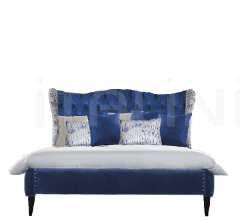 n0300 letto