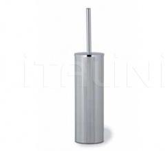 Sunstone R908-6