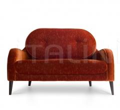 Puba Sofa