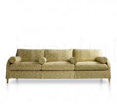 Tea Sofa