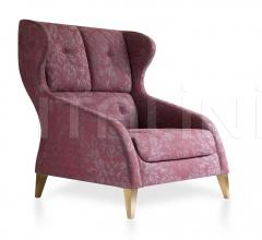 Sansone Chair