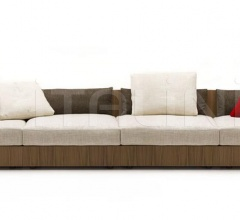 Sofa So Wood