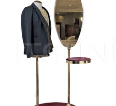 Напольное зеркало Y 339 - VENERE фабрика Longhi