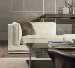 Модульный диван W 583 - MASON фабрика Longhi