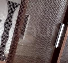 Итальянские двери - Дверь Serie 308 SPARK фабрика Longhi