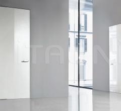 Итальянские двери - Дверь Serie 313 LORD фабрика Longhi
