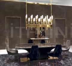Итальянские декоративные панели - Панель Serie 340 ENDLESS фабрика Longhi