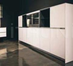 Кухня Sipario фабрика Aran Cucine