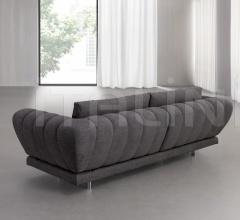 Модульный диван Odeon фабрика IL Loft