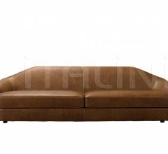 Модульный диван Luxury фабрика IL Loft