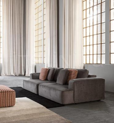 Модульный диван Modular Lineare