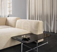 Модульный диван Modular Lineare фабрика IL Loft
