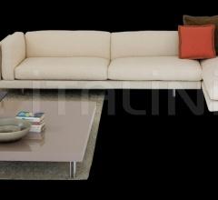 Модульный диван Galaxy 2 фабрика IL Loft