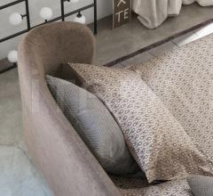 Диван-кровать Celine фабрика Flou