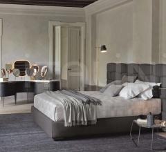 Кровать Majal фабрика Flou