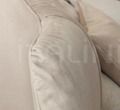 Кровать Softwing фабрика Flou