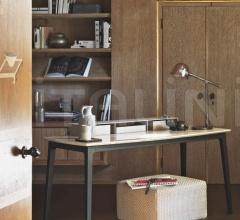 Письменный стол Olivier фабрика Flou
