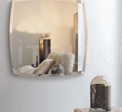 Настенное зеркало Olivier фабрика Flou