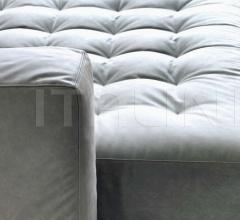 Модульный диван Doze фабрика Flou
