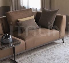 Модульный диван Olivier фабрика Flou