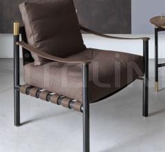 Кресло Iko фабрика Flou