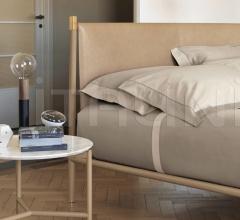 Кровать Iko фабрика Flou