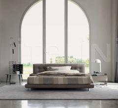 Кровать Doze фабрика Flou