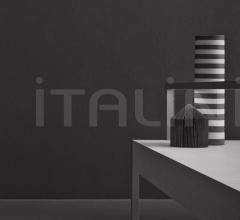Письменный стол Continuum фабрика Natevo