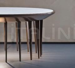 Кофейный столик Kara фабрика Natevo