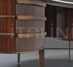 Письменный стол Kara фабрика Natevo