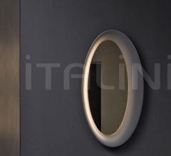 Настенное зеркало Saturno фабрика Natevo