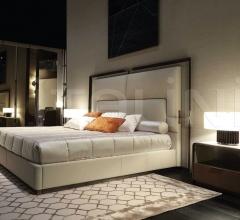 Кровать Grace фабрика Rugiano