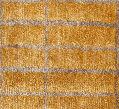 Итальянские ковры - Ковер Chado фабрика Poltrona Frau