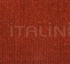 Итальянские ковры - Ковер Land фабрика Poltrona Frau