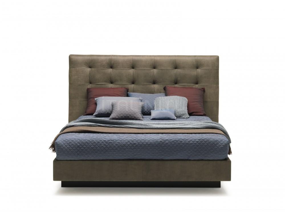 Кровать Frida MisuraEmme