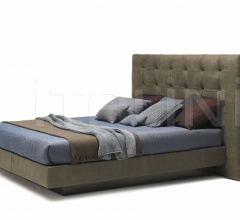 Кровать Frida фабрика MisuraEmme