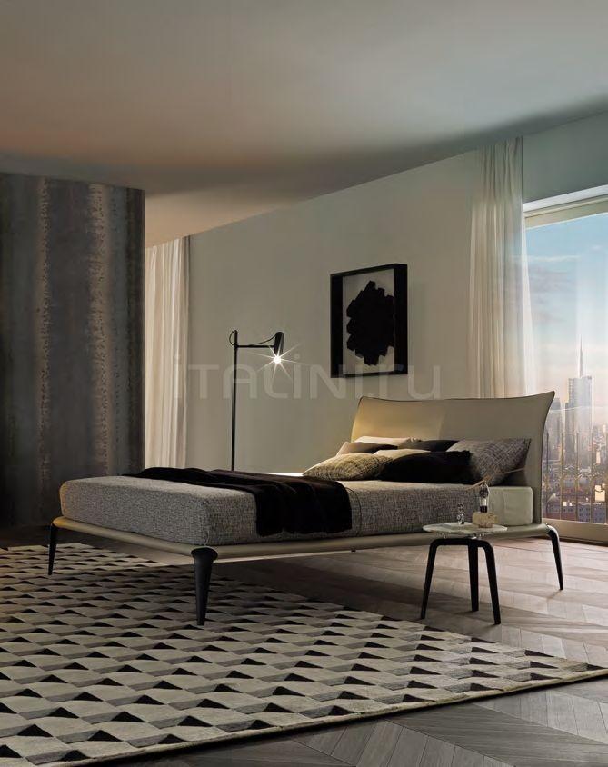 Кровать Margareth MisuraEmme