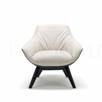 Кресло Florentia MisuraEmme