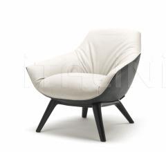 Кресло Florentia фабрика MisuraEmme