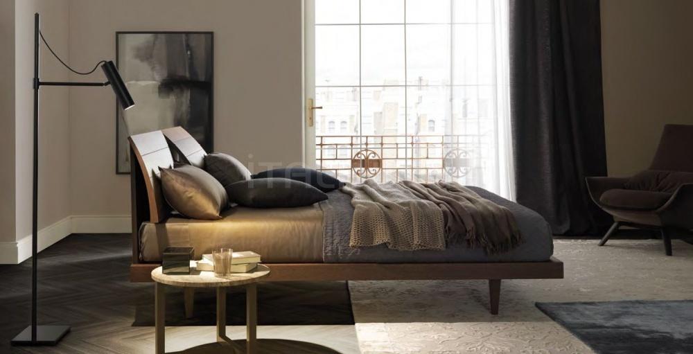 Кровать Giorgia MisuraEmme